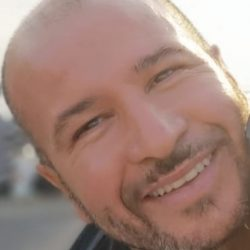 MohamedOuerghi